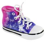 Sneaker pink