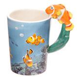"""Clownfisch - """"Nemo"""""""