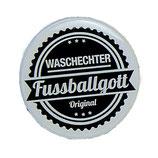 Waschechter Fussballgott