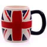 UK Grossbritanien Great Britain
