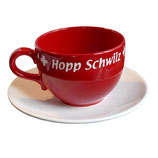 Hopp Schwiiz (Schweiz)