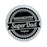 Waschechter Super Dad