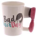 Haarbürste Bad Hair Day