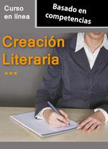 Curso Creación Literaria