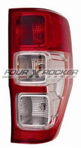 FANALE POSTERIORE DX / SX FORD RANGER dal '12