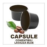 Madreterra compatibili Sistema Lavazza Blue