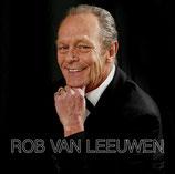 Rob van Leeuwen  -  Rob van Leeuwen