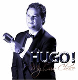 "Hugo!  -  ""My Own Choice"""
