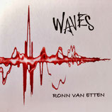 Ronn van Etten -  Waves