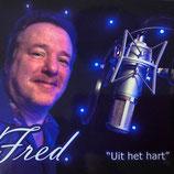 Fred  -  Uit Het Hart