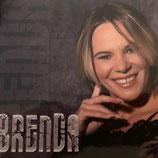 Brenda Stikkelorum  -  Brenda