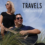 "Travels  -  ""Uncovered"""