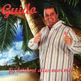 Guido van Zutphen  -  Jij Betekent Alles Voor Mij