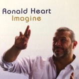 Ronald Heart  -  Imagine