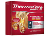 ThermaCare® Flexible Anwendung 6 Stück