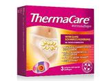 ThermaCare® Regelschmerzen - 3 Stück