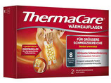 ThermaCare® Flexible Anwendung Groß - 4 Stück