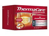 ThermaCare® Rücken - 6 Stück