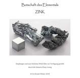 Elemental Zink