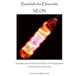 Elemental Neon - PDF Version