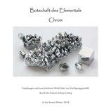 Elemental Chrom