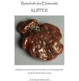 Elemental Kupfer - PDF Version