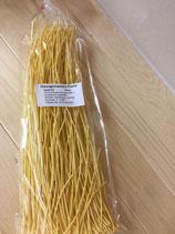 Spaghetti 200g
