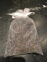 Lavendel  30g