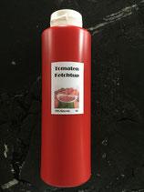 Tomaten Ketchup  5dl