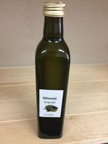Olivenöl originale   5dl oder 1l