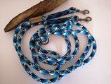 Tauleine Blue 2