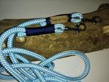 Tauleine Blue