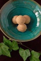 ココ グルテンフリー(小麦粉・卵・乳製品・白砂糖不使用)