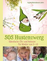 "008 ""SOS Hustenzwerg"""