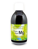 407 Bio Phyto-Vegè MG ( Magnesium )