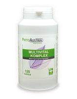 236 Multivital Komplex