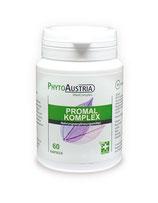 239 Promal Komplex