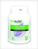 253 Hyaluron Komplex