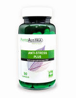 229 Anti-Stress Plus