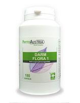 220  Darm Flora 1