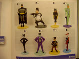 Dolci Preziosi Batman