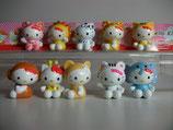 Dolci Preziosi Hello Kitty Animal