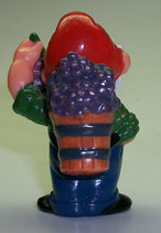 Variante 4 Rudi Reblaus Mit den Blumentopf-Zwerge durch die Jahreszeiten 1994
