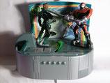 2S-3-44 Kampfspiel Justice League XL   Maxi