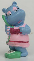 Variante Babsy Baby  Die Happy Hippo Company 1994