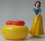 TR-3-9 Schneewittchen Disney Princess Maxi