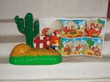 3K02 N18 Bugs & Sam Looney Tunes Maxi