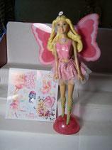 TT-3-51 Barbie XXL Maxi