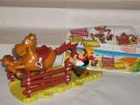 3K01 N18 Rodeospiel Maxi