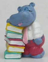Variante Träumer Tommy Die Happy Hippo Company 1994